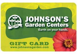 Wichita's Family Owned Garden Center