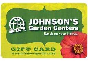 Wichita's Family Owned Garden Center