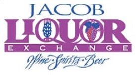 Wine, Spirits and Beer