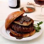 Saveur-rossini-burger