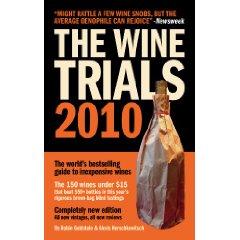 winetrials2010