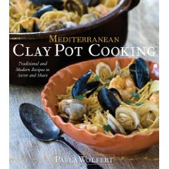 clay_pot_cooking