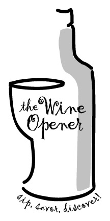 Wine_Opener_logo_black