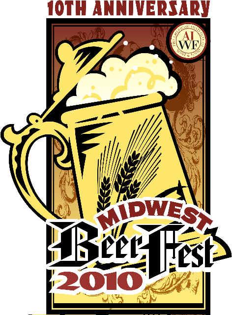 BeerFest_Logo2010a