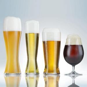 pr_beer_connoisseur_600