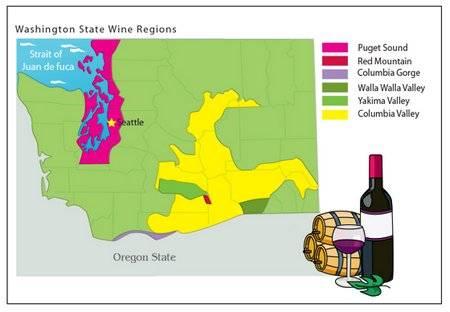 wine-regions-us-washington