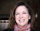 Deborah Culverhouse