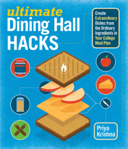 Dining Hall Hacks