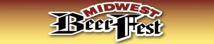 Beerfest Web Banner