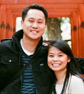 Phil Shen Kim Pham