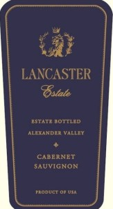 lancaster-estate-cabernet-sauvignon-alexander-valley-usa-10248666