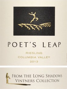 poets leap