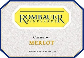 rombauer-vineyards-carneros-merlot-2009