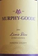 2011-Murphy-Goode-Liars-Dice-Zinfandel1