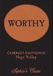 worthy-cabernet-sauvignon-napa-valley-sophia-s-cuvee