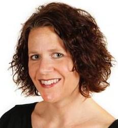 Denise Neil