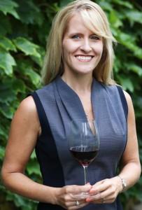 Lisa Mattson