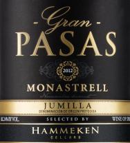 gran-pasas-monastrell-november-harvest-dop-jumilla-2012-1