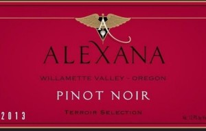 alexana-terroir-selection-pinot-noir-willamette-valley-usa-10647825