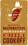 wagonmaster-chili-cook-off