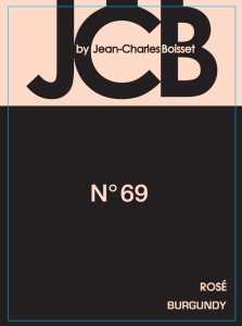 jcb-rose