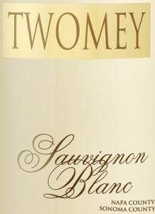 231132-twomey-silver-oak-cellars-sauvignon-blanc-2014-label-1468866564