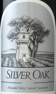 silver-oak-cellars-alexander-valley-cabernet__05044-1446676357-1280-1280