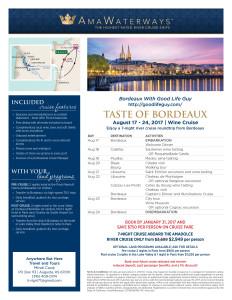 bordeaux-page1