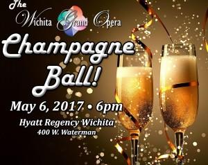 2017_Wichita_Grand_Opera_Champagne_Ball_Artwork_with_quote