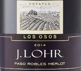 232213-j-lohr-los-osos-merlot-2014-label-1491828139