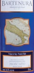 bartenura-moscato-provincia-di-pavia-igt__79111.1324391910.1280.1280