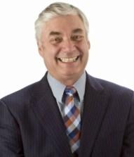 Jay Buchsbaum