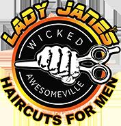 lady janes logo