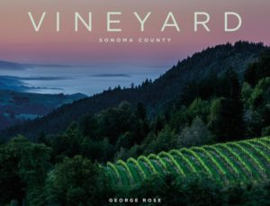 Image result for vineyard sonoma county book